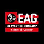 guinguamp