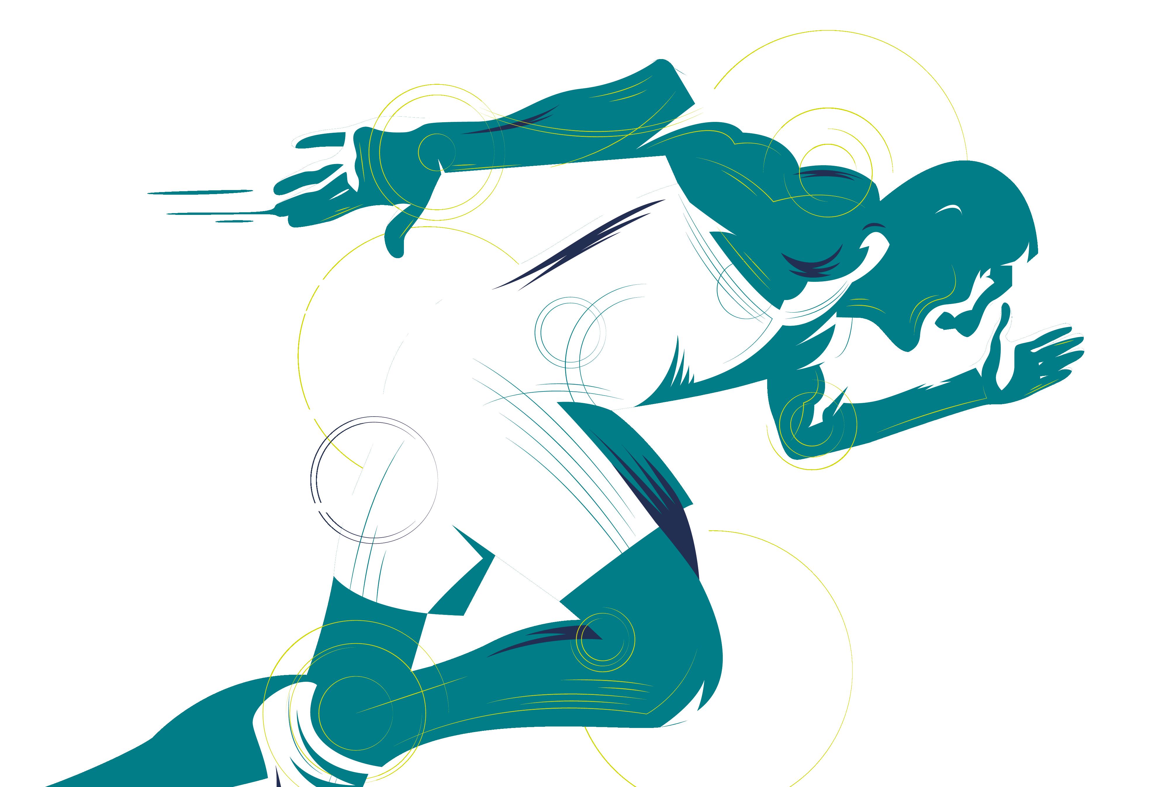 Kiné du sport Lorient – La Base